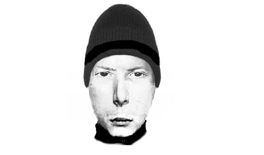 Полицейские Ижевска разыскивают преступника,  по «почерку» похожего на маньяка-убийцу бабушек
