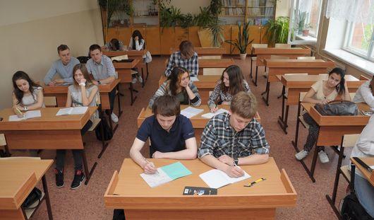 Школьников Удмуртии проверят на наркотики: закон об этом вступил в силу по всей стране