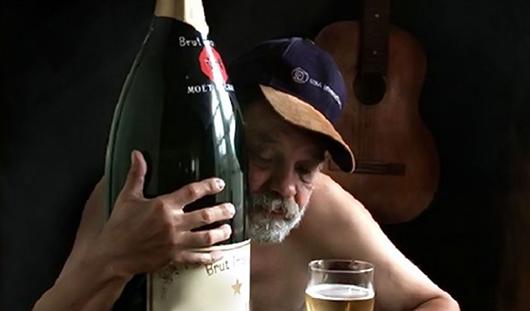 Ученые назвали критерии алкогольной зависимости