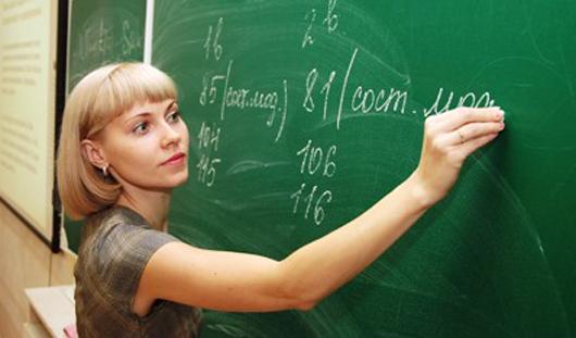Российских учителей обязали разбираться в соцсетях