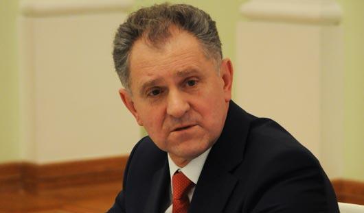 Глава Удмуртии: За три года фонд оплаты труда вырастет с 10 до 25 млрд рублей