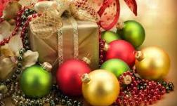 Что ижевчане мечтают получить в подарок на Новый год?
