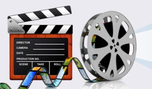 В Удмуртии сформирован состав регионального жюри конкурса видеороликов «Безопасный Интернет»