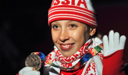 Ульяна Кайшева впервые примет участие в «Ижевской винтовке»