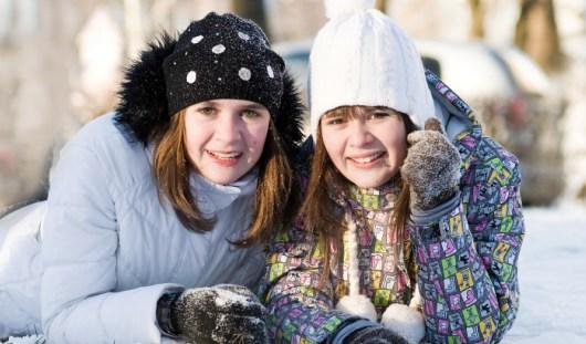 Удмуртия заняла 37-е место в рейтинге регионов России по качеству жизни в 2013 году