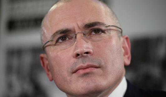 Освобождение Ходорковского и спортивные победы: о чем этим утром говорят в Ижевске