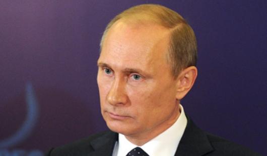 Путин, Шойгу и Медведев выразили глубокие соболезнования родным и близким Михаила Калашникова