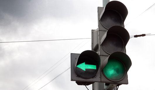 Поставят ли светофор у ж/д вокзала в Ижевске?