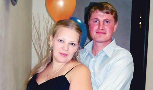 Первенец 2014 года в Ижевске появился в 1:40 1 января