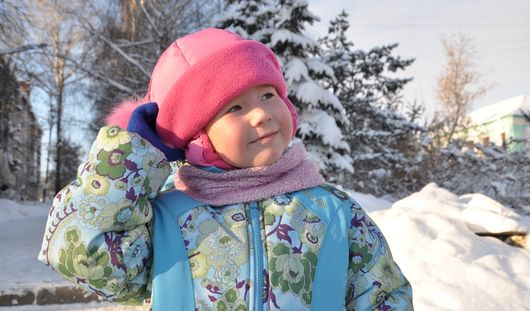 Повлияет ли мощная вспышка на Солнце на погоду в Ижевске и здоровье горожан?