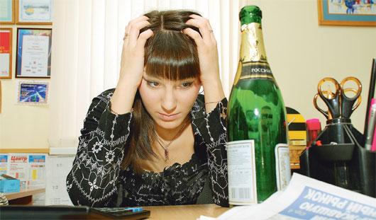 Как ижевчанам быстро и легко влиться в работу после праздников