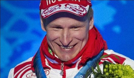 Два лыжника-паралимпийца из Удмуртии завоевали медали на Кубке мира