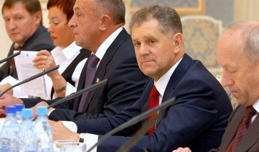 Президент Удмуртии возглавил рейтинг информационной открытости в ПФО