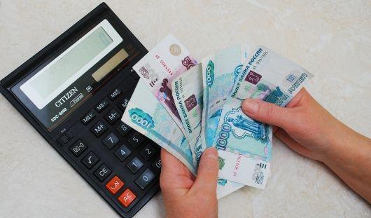 Россияне будут зарабатывать минимум 100 рублей в час?