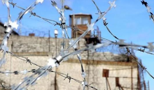 В Удмуртии под амнистию попадают порядка 244 заключенных