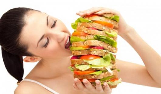 Ученые доказали бесполезность диеты по группе крови
