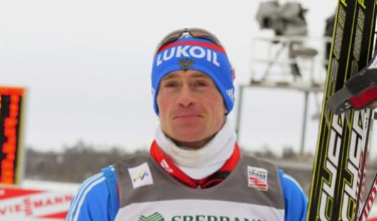 Лыжник из Удмуртии выиграл масс-старт на Кубке мира