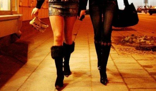 Троих клиентов заразила ВИЧ-инфекцией проститутка из Ижевска