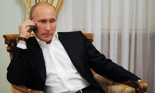 Письмо Президенту и что мы смотрим по ТВ: о чем этим утром говорят в Ижевске