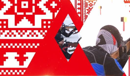 Видеопрезентация Удмуртии для сочинской Олимпиады попала в Сеть