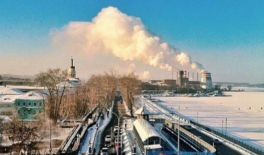 67 миллионов для Фриске и январские пейзажи: о чем этим утром говорят в Ижевске