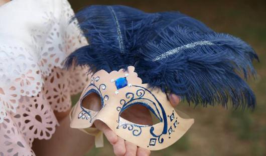 На всероссийском фестивале драмтеатр Удмуртии поразит жюри танцами и костюмами 19 века