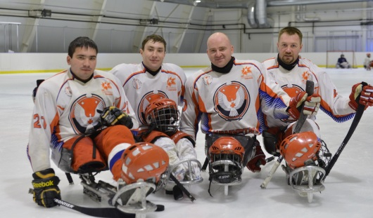 8 паралимпийцев в Сочи и перенос «Лыжни России»: о чем утром говорят в Ижевске