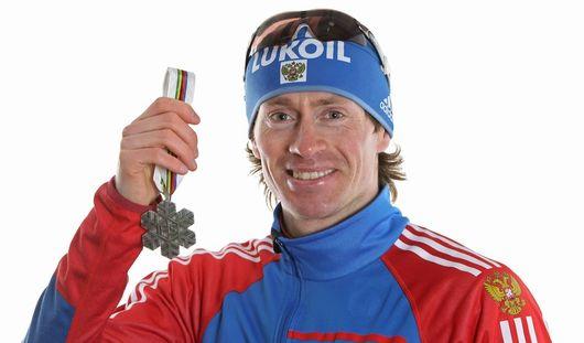 Норвежский «Король лыж» больше всего на Олимпиаде боится Максима Вылегжанина