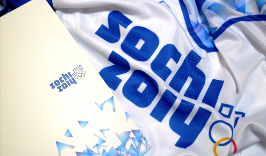 Болельщиков на Олимпиаду в Сочи доставят из Ижевска тремя самолетами