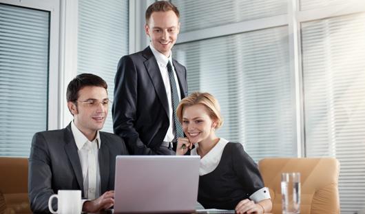Все больше клиентов Сбербанка пользуются услугой электронного документооборота