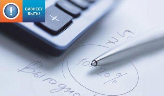 Количество пользователей пакетного предложения «Ростелекома» «Бизнесу быть» в 2013 году выросло в Удмуртии более чем на 60%