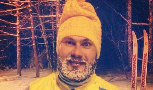 Возвращение Деда Мороза и видео с медвежонком: о чем утром говорят ижевчане