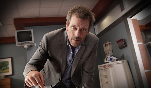 Врач спас больного благодаря сериалу «Доктор Хаус»