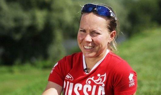 Сборная России выиграла первую медаль на Олимпиаде