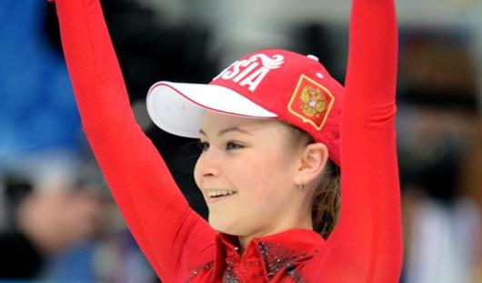 4 медали и апелляция для Вылегжанина: итоги 9 февраля на Олимпиаде в Сочи