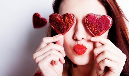 5 мест, куда в Ижевске можно пойти в День святого Валентина