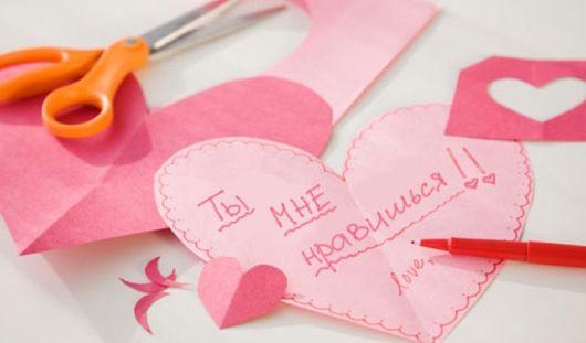 Флешмоб, посвященный Дню влюбленных, пройдет в Ижевске
