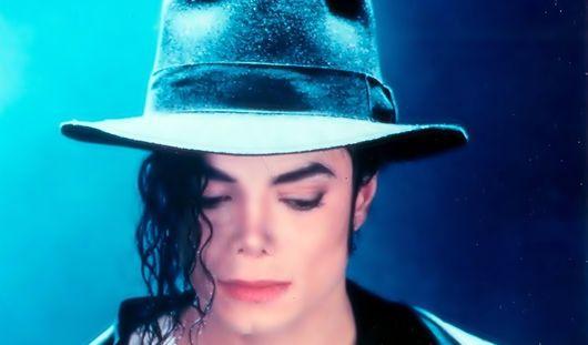 За моральный ущерб фанаты Майкла Джексона получат по одному евро