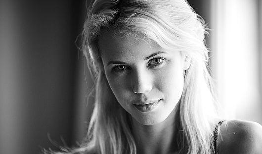 Ижевчанку не позвали на финал конкурса «Мисс Россия»