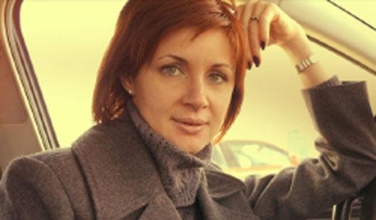 Стюардесса выпала из самолета перед вылетом в Пермь
