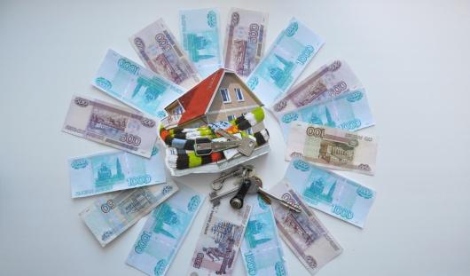 В Удмуртии может появиться закон, защищающий обманутых дольщиков