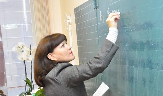 Обязательных уроков удмуртского языка в школах республики пока не будет