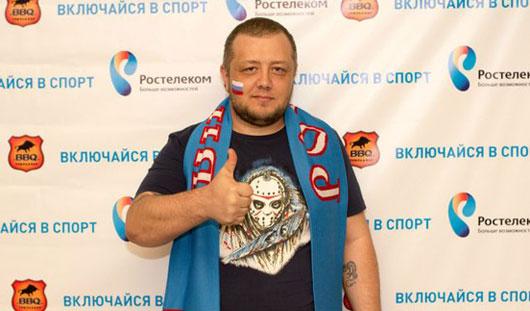 Более 1000 человек стали участниками серии мероприятий «Включайся в спорт!», организованных «Ростелеком» в Ижевске