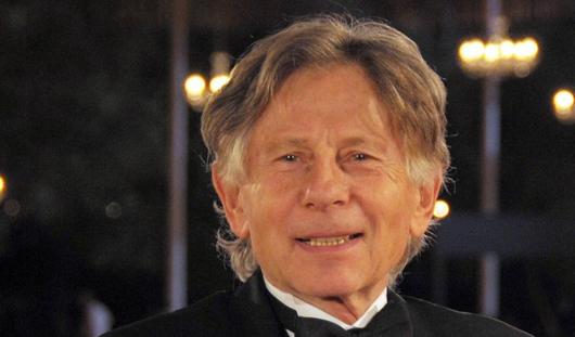 Роман Полански получил премию «Сезар» как лучший режиссер года