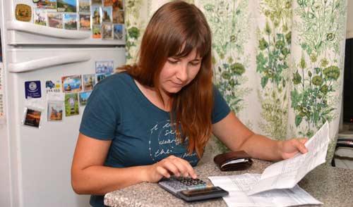 В Удмуртии утвердили плату за капитальный ремонт домов
