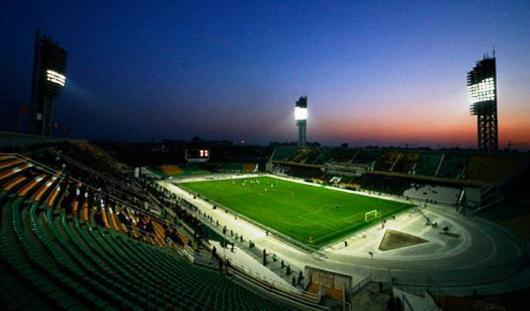 Вечером 5 марта сборная России по футболу сыграет с командой из Армении