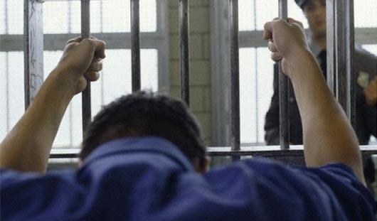 Ижевчанин получил 5 лет колонии за 33 случая развращения школьниц