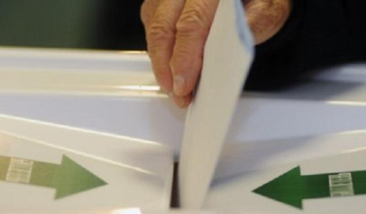 93% жителей Крыма проголосовали за присоединение к России