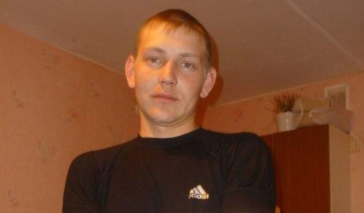 Пропавший рыбак и самоубийца без друзей: о чем этим утром говорят в Ижевске