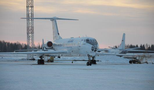 Дополнительный рейс и олимпийское звание: о чем этим утром говорят в Ижевске